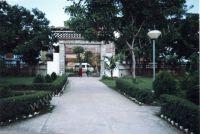 323_Bodhgaya