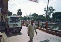 349_Varanasi