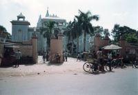 355_Varanasi
