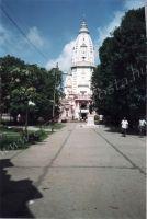 357_Varanasi
