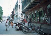 359_Varanasi