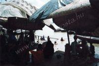 364_Varanasi