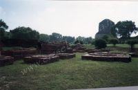 368_Sarnath