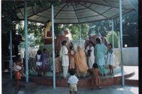 369_Sarnath
