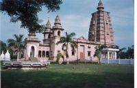 371_Sarnath