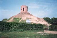 372_Sarnath