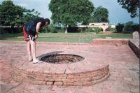 374_Sarnath