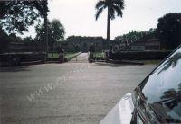 379_Sarnath
