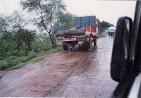 380_Uttar-Pradesh