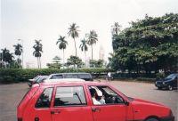 389_Mumbai