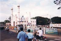 408_Thiruvananthapuram