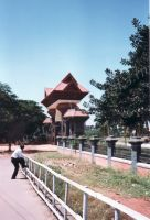 409_Thiruvananthapuram