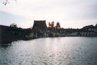 412_Thiruvananthapuram