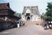 416_Thiruvananthapuram