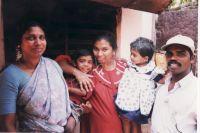 422_Thiruvananthapuram