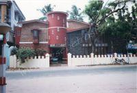 423_Thiruvananthapuram