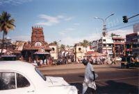 429_Thiruvananthapuram