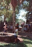 431_Thiruvananthapuram