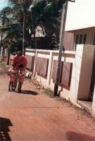 433_Thiruvananthapuram