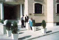 Iran_016