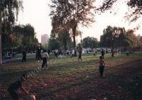 Iran_023