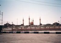 Iran_031