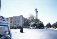Iran_037