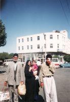 Iran_039