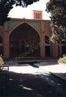 Iran_042