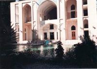 Iran_045