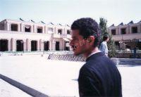 Iran_053