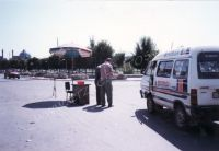 Iran_055