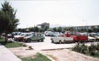 Iran_063