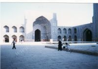 Iran_064