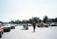 Iran_067