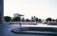 Iran_071