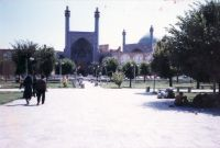 Iran_083