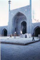 Iran_084