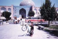 Iran_085