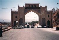 Iran_088