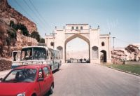 Iran_089