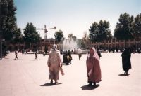 Iran_103
