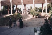 Iran_121