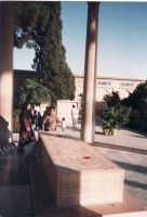 Iran_125