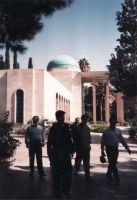 Iran_128