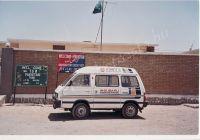 Pakisztan_001