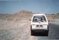 Pakisztan_029