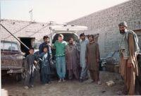 Pakisztan_036