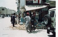 Pakisztan_056
