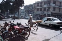 Pakisztan_057